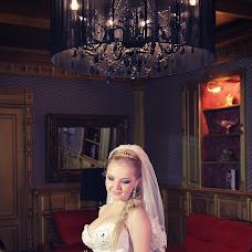 Wedding photographer Oleg Kedrovskiy (OlegKedr). Photo of 06.06.2014