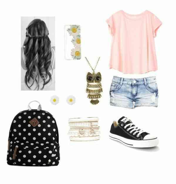 Teen Outfit Ideas 2017 Android Apps On Google Play