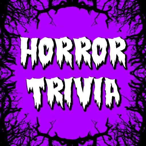 Horror Trivia