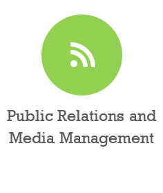 PR-and-Media-Management