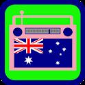 Australia Radio icon