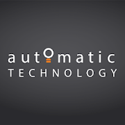 Automatic Technology America