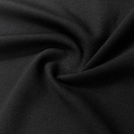 EKO Collegetyg - svart