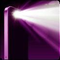 Flashlight-LED Torchlight icon