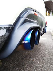 86 ZN6 GTのマフラーのカスタム事例画像 ゴン太くん〔ハチレンジャー R〕さんの2018年09月16日09:13の投稿