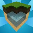 Exploration Craft 3D icon