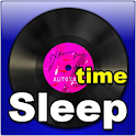 Sleep Time icon