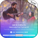 Song on PIC : Add Song in My Photo Status Maker icon