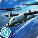 Drone -Air Assault icon