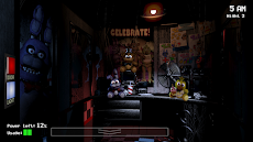 Five Nights at Freddy'sのおすすめ画像3