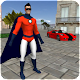 Superhero Download for PC Windows 10/8/7