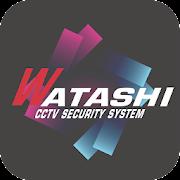WATASHI Plus V2