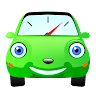 com.aguirre.android.mycar.activity