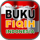 Buku Fiqih Indonesia Download on Windows