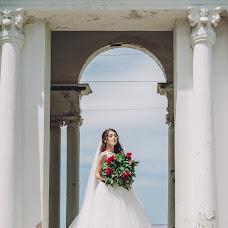 Wedding photographer Anastasiya Sholkova (sholkova). Photo of 20.06.2017