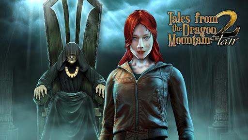 Dragon Tales 2: The Lair (FULL)  screenshots 1