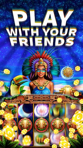 GameTwist Casino - Free Slots  screenshots 6