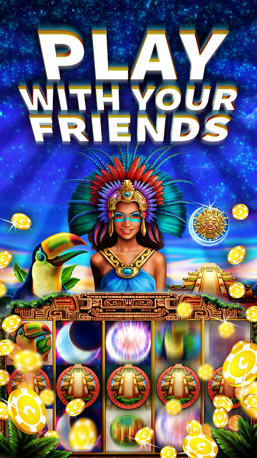 gametwist casino online  android