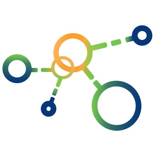 Fleetyx Jobs - WPC (app)