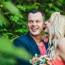 Wedding photographer Sergey Toropov (Understudio). Photo of 08.09.2015