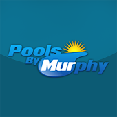 Pools By Murphy