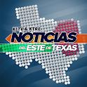 Noticias del Este de Texas icon