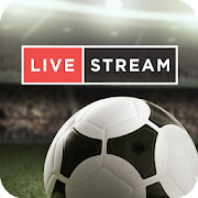 Football HD Live TV Advice; Mobile Soccer Tv