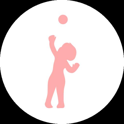 KidNurture (app)