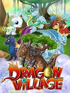 Dragon Village 6