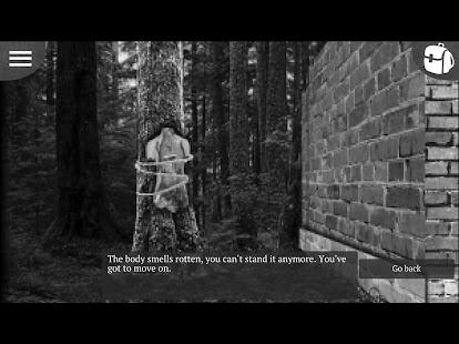 The Darkest Woods 17
