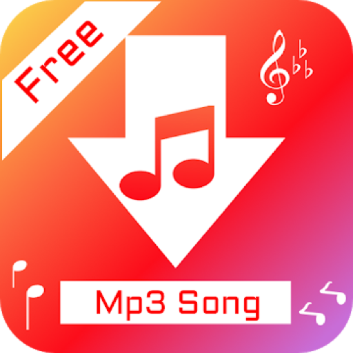 Mp3 Music Downloader  Free Music download