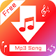 Mp3 Music Downloader - Free Music download Download on Windows