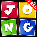 Match Jong FREE icon