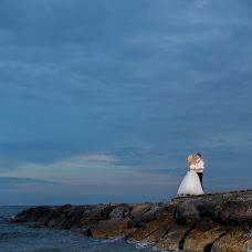 Wedding photographer Alex Fertu (alexfertu). Photo of 06.06.2017