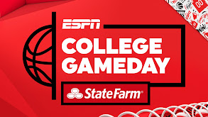 College GameDay thumbnail