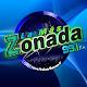 La Más Zonada Download for PC MAC