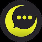 Mutiful. Volume with SMS.