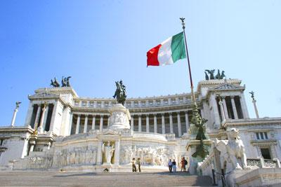 Образование в Италии.jpg