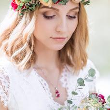Wedding photographer Nikita Shirokov (nshirokov). Photo of 16.01.2017