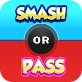 Tải Game Smash or Pass