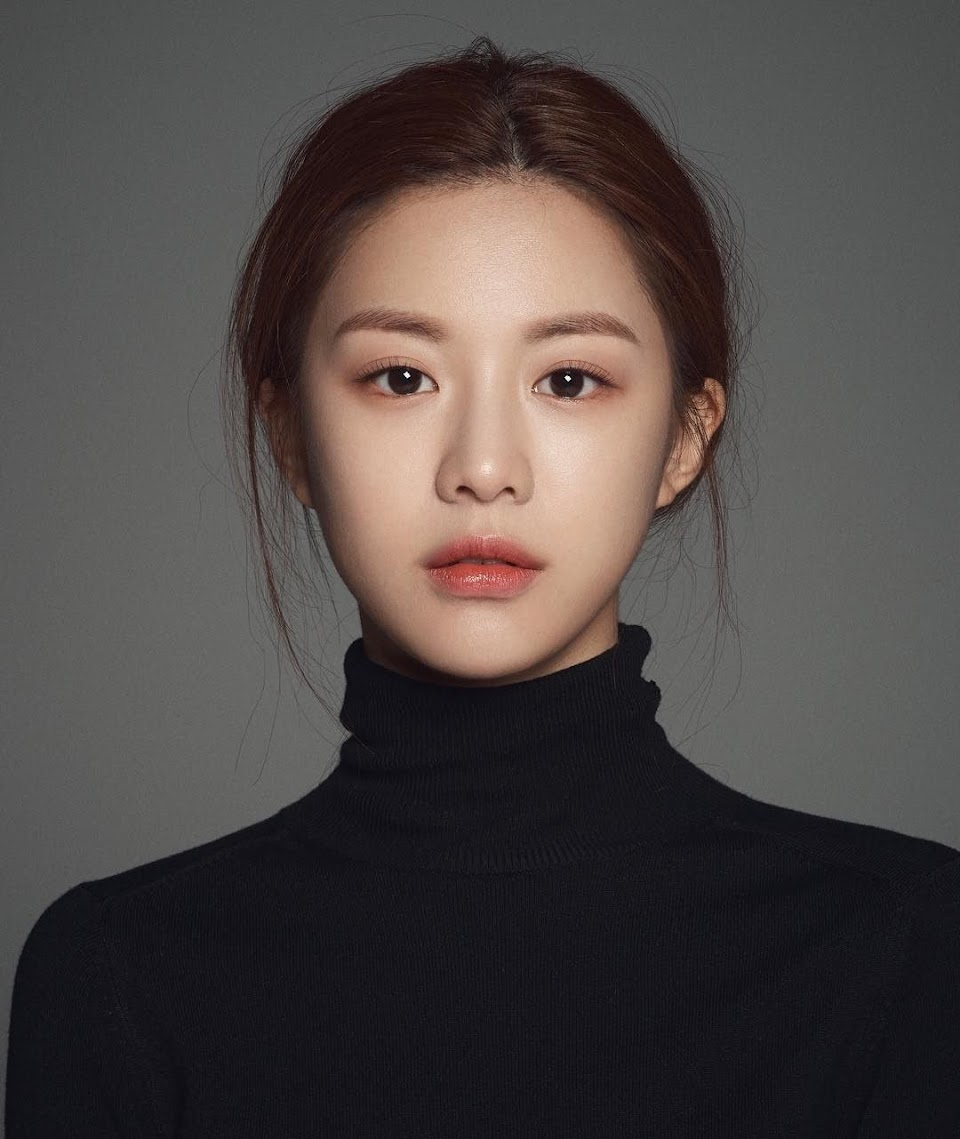 yoonjung4