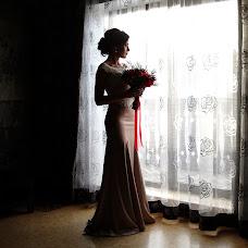 Wedding photographer Ruslan Sharov (RASH). Photo of 21.03.2017