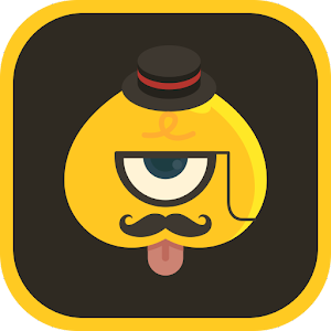 Adventure of Pongoss for PC and MAC