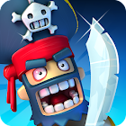 Plunder Pirates icon