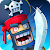 Plunder Pirates file APK for Gaming PC/PS3/PS4 Smart TV