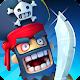 Plunder Pirates (game)
