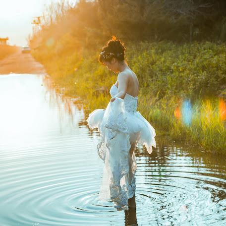 Wedding photographer Arod Lai (arodlailai). Photo of 31.08.2017