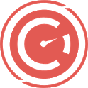 CarProbe icon
