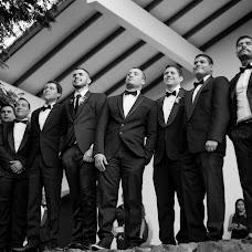 Wedding photographer Andrés Varón (AndresVaron). Photo of 22.02.2016