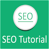 Learn SEO Tutorial